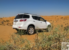 chevrolet-trailblazer-rak-015