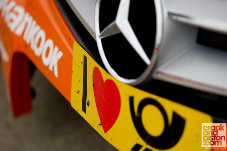 2013-dtm-brands-hatch-050