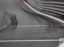 2013-dtm-brands-hatch-011