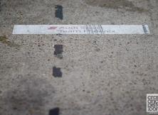 2013-dtm-brands-hatch-028