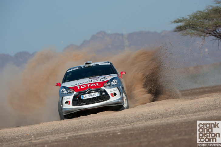 2013-dubai-international-rally-day-one-35