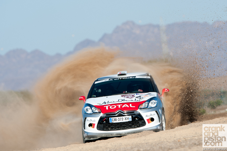 2013-dubai-international-rally-day-one-36
