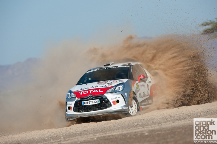 2013-dubai-international-rally-day-one-37