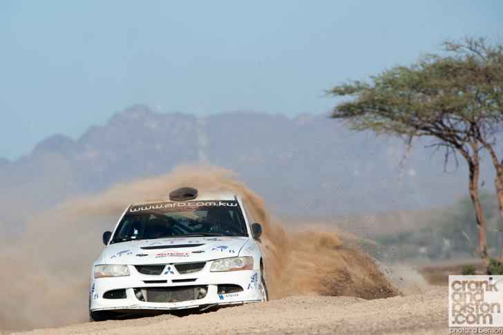 2013-dubai-international-rally-day-one-39