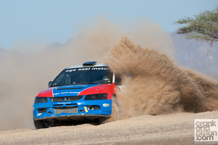 2013-dubai-international-rally-day-one-40