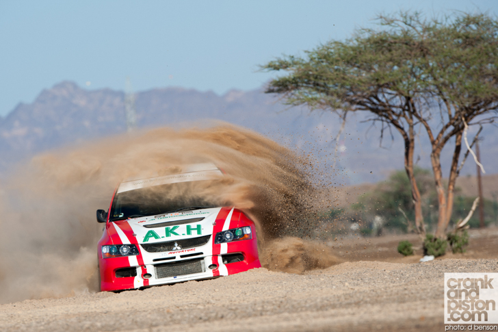 2013-dubai-international-rally-day-one-44