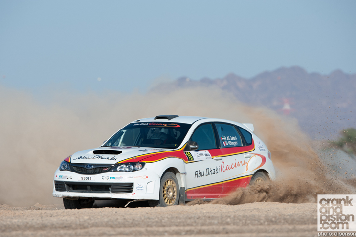2013-dubai-international-rally-day-one-46