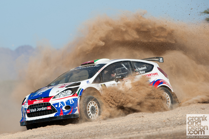 2013-dubai-international-rally-day-one-49