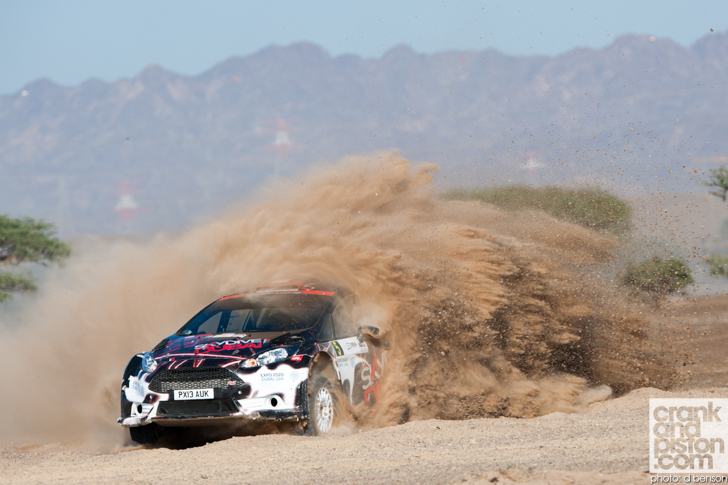 2013-dubai-international-rally-day-one-55