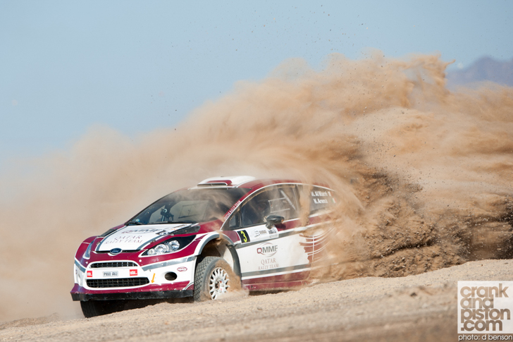 2013-dubai-international-rally-day-one-56