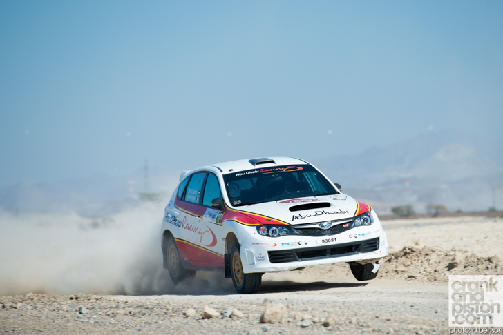 2013-dubai-international-rally-day-one-61