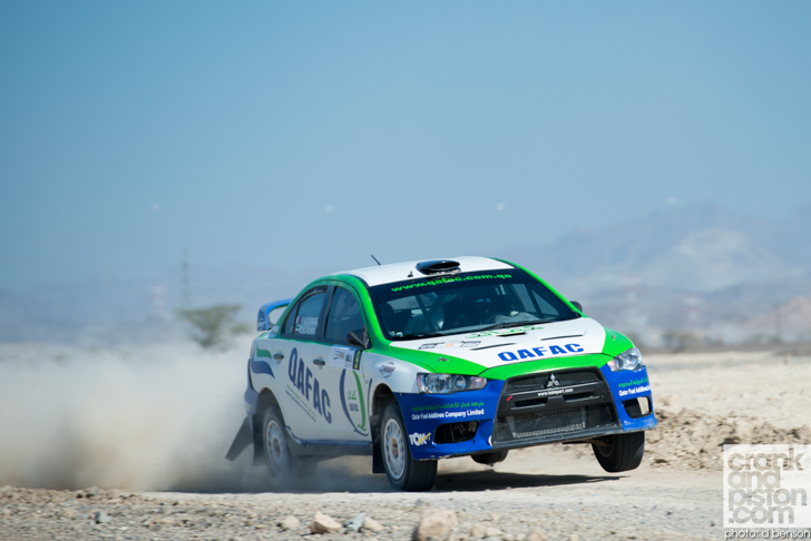 2013-dubai-international-rally-day-one-62