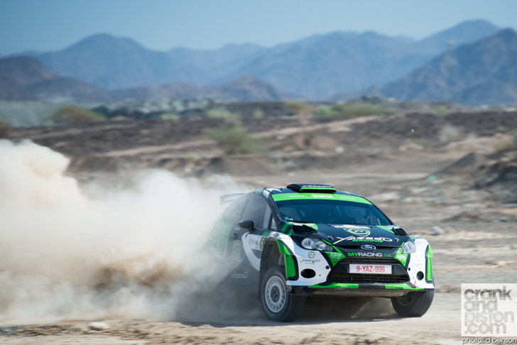 2013-dubai-international-rally-day-one-64