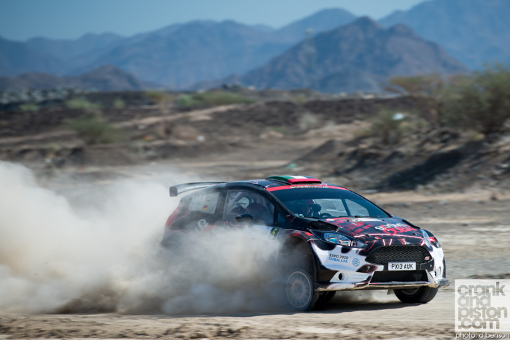 2013-dubai-international-rally-day-one-65