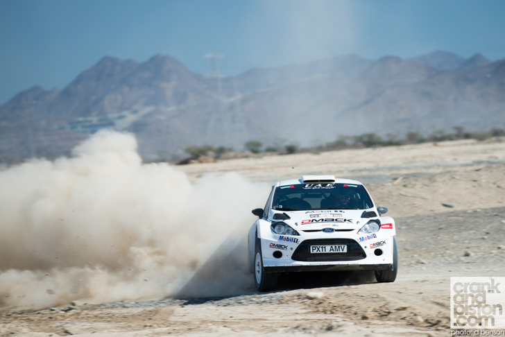 2013-dubai-international-rally-day-one-66