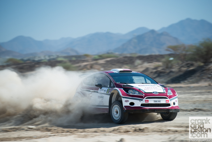 2013-dubai-international-rally-day-one-67