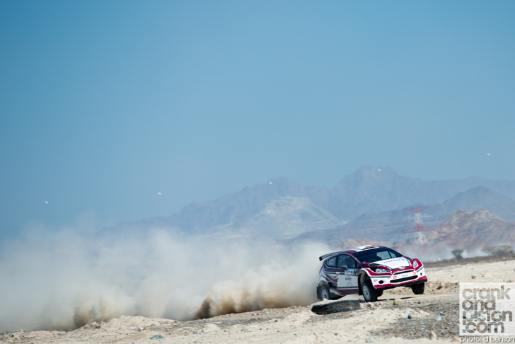 2013-dubai-international-rally-day-one-68