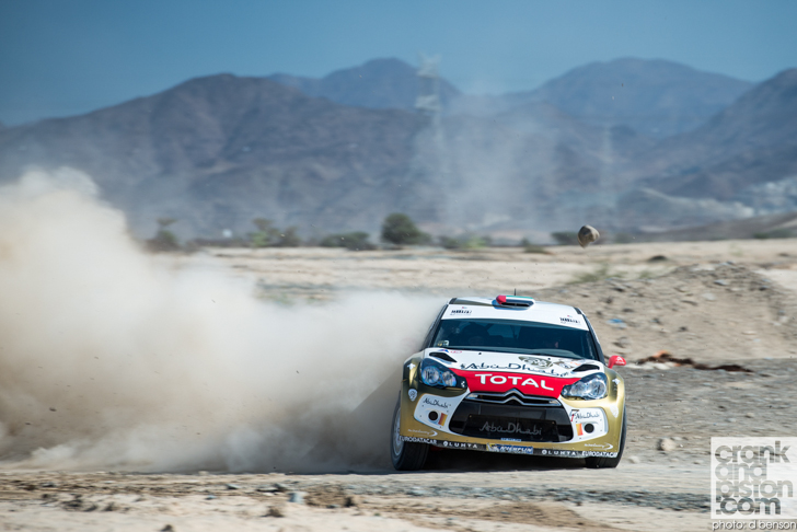 2013-dubai-international-rally-day-one-69