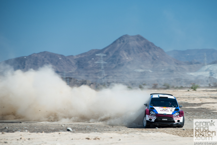 2013-dubai-international-rally-day-one-70