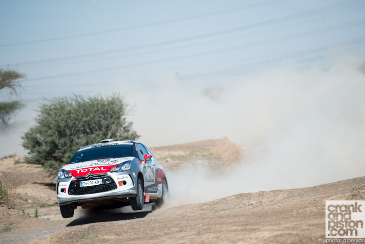 2013-dubai-international-rally-day-one-72