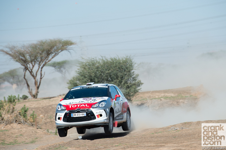 2013-dubai-international-rally-day-one-73