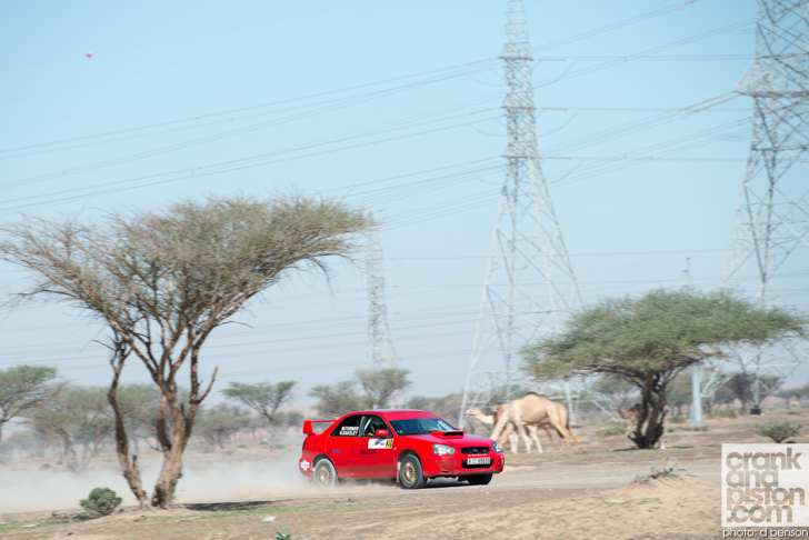 2013-dubai-international-rally-day-one-74