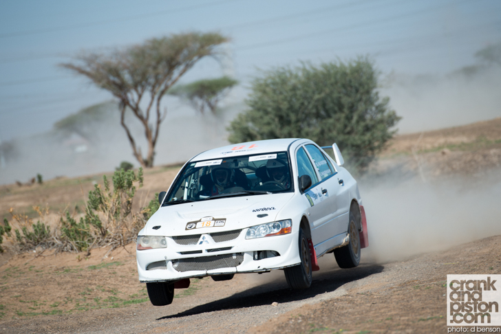 2013-dubai-international-rally-day-one-75