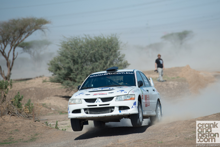 2013-dubai-international-rally-day-one-76