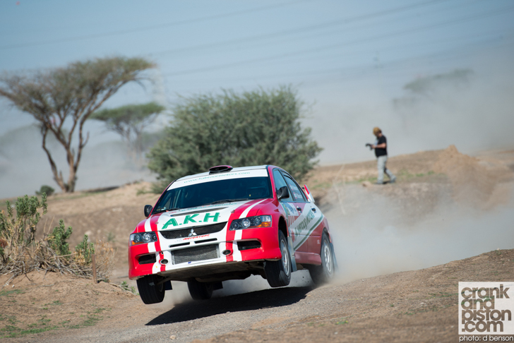 2013-dubai-international-rally-day-one-77