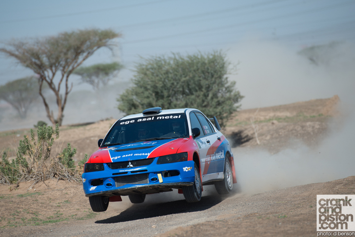2013-dubai-international-rally-day-one-78