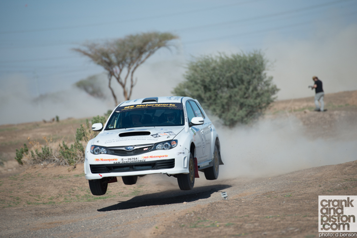2013-dubai-international-rally-day-one-79