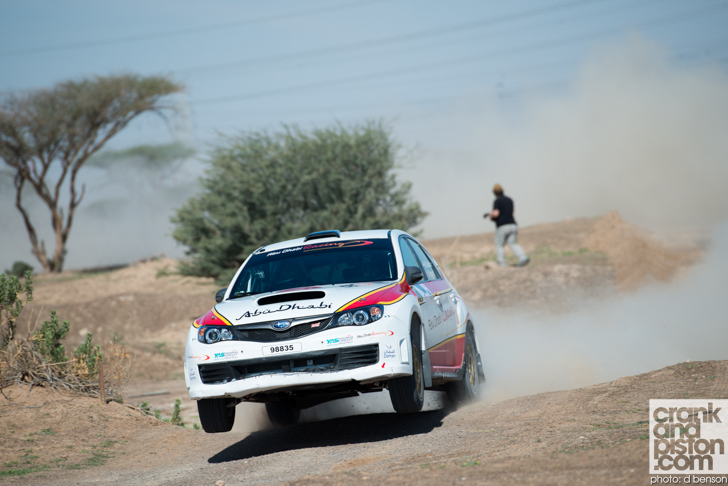 2013-dubai-international-rally-day-one-80