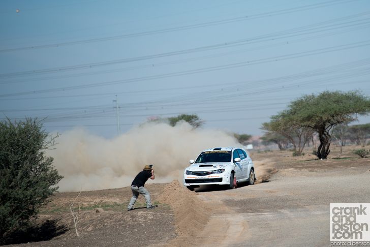 2013-dubai-international-rally-day-one-81
