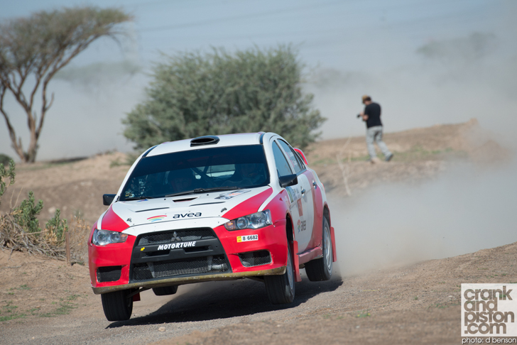 2013-dubai-international-rally-day-one-82