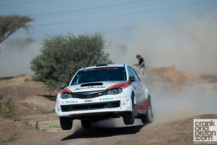 2013-dubai-international-rally-day-one-83