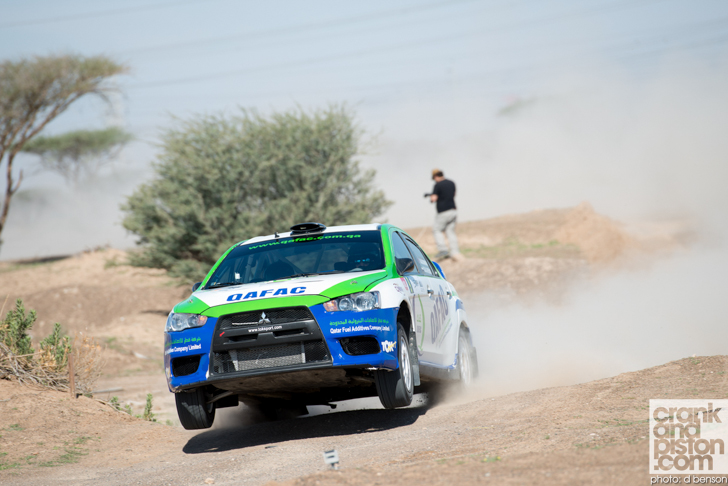 2013-dubai-international-rally-day-one-84
