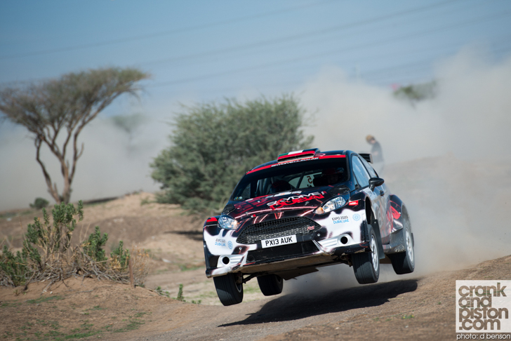 2013-dubai-international-rally-day-one-86
