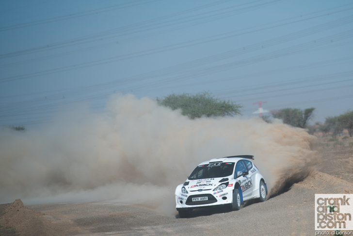 2013-dubai-international-rally-day-one-87