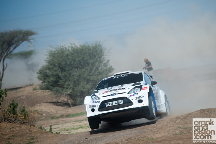 2013-dubai-international-rally-day-one-89