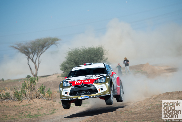2013-dubai-international-rally-day-one-90