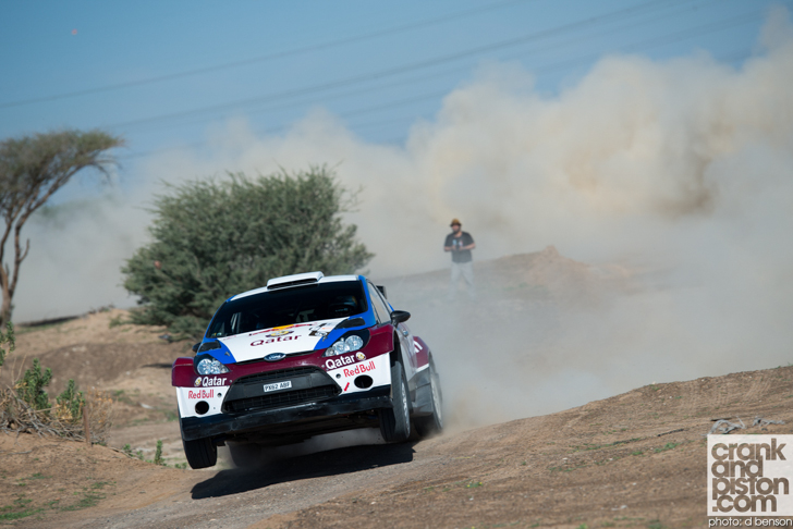 2013-dubai-international-rally-day-one-91
