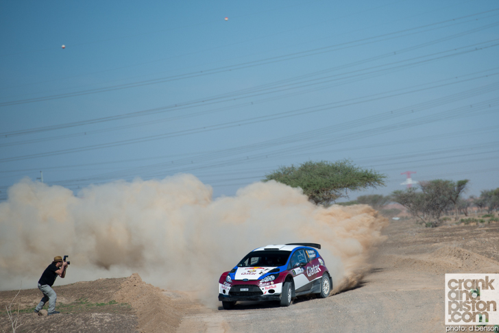 2013-dubai-international-rally-day-one-92