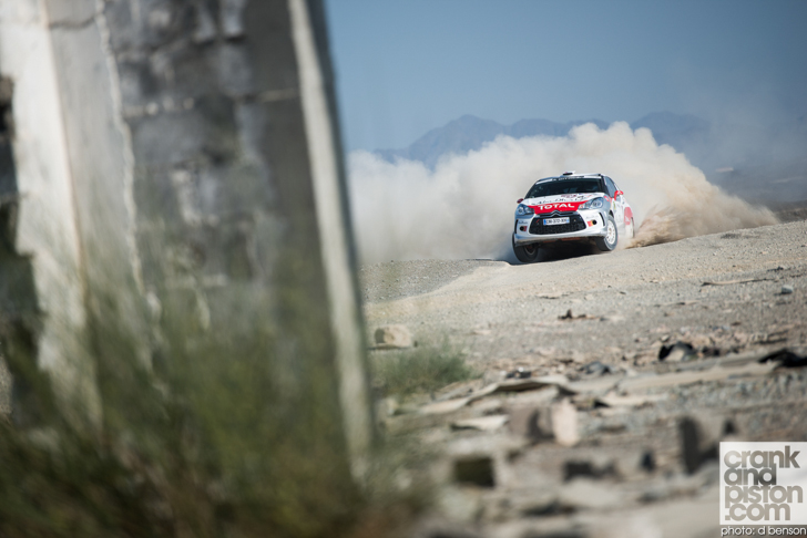 2013-dubai-international-rally-day-two-01
