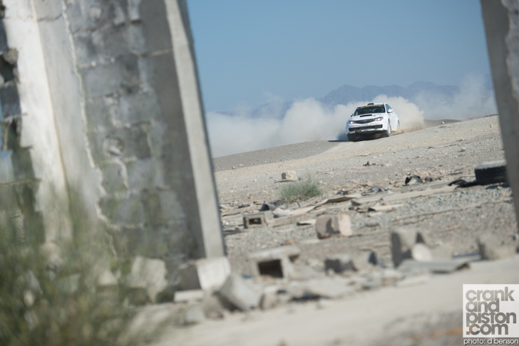 2013-dubai-international-rally-day-two-03