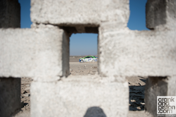 2013-dubai-international-rally-day-two-05