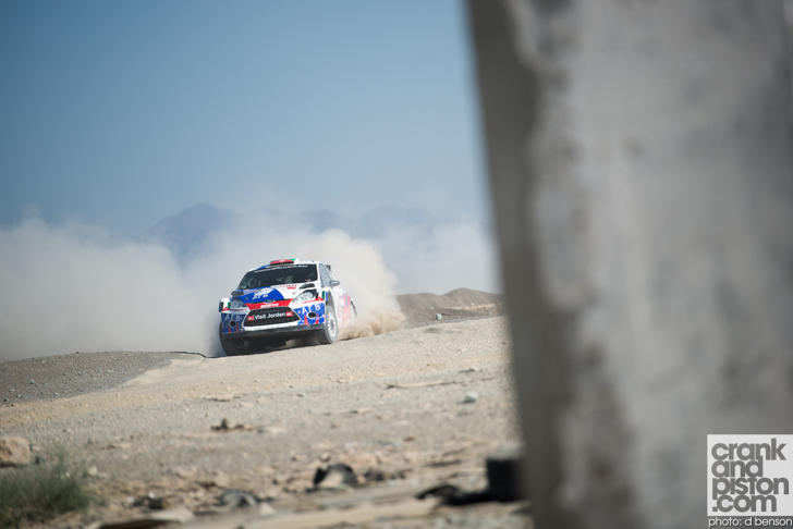 2013-dubai-international-rally-day-two-06