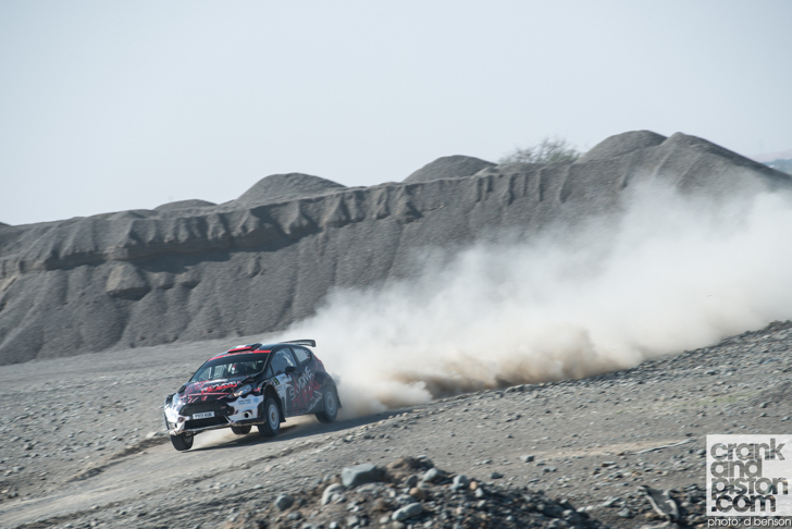2013-dubai-international-rally-day-two-08