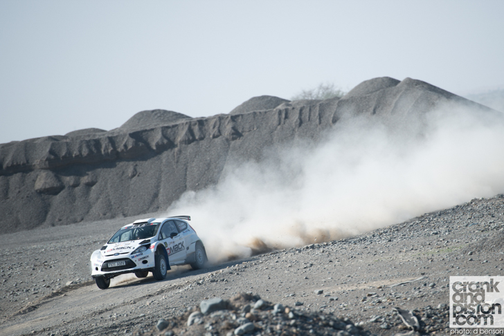 2013-dubai-international-rally-day-two-09