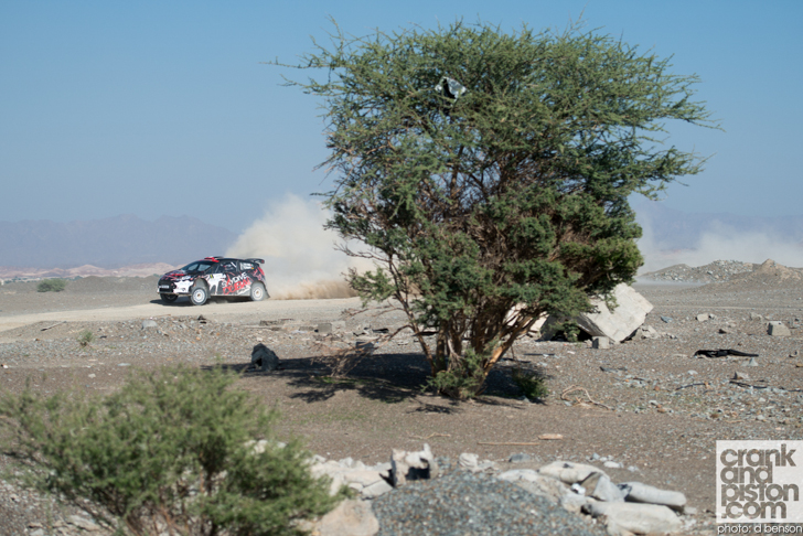 2013-dubai-international-rally-day-two-10