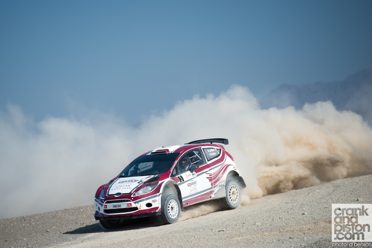2013-dubai-international-rally-day-two-11